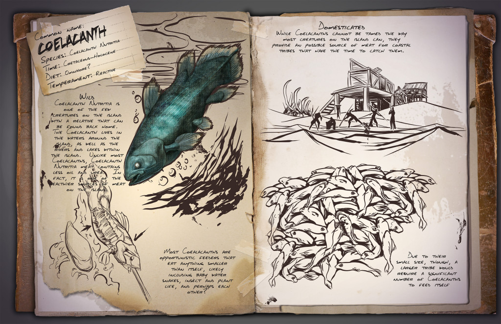 1431555171_Dossier_Coelacanth