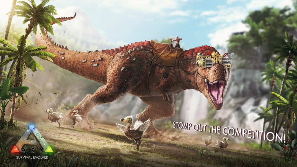 1432136873_Promo-Stomped-Wallpaper