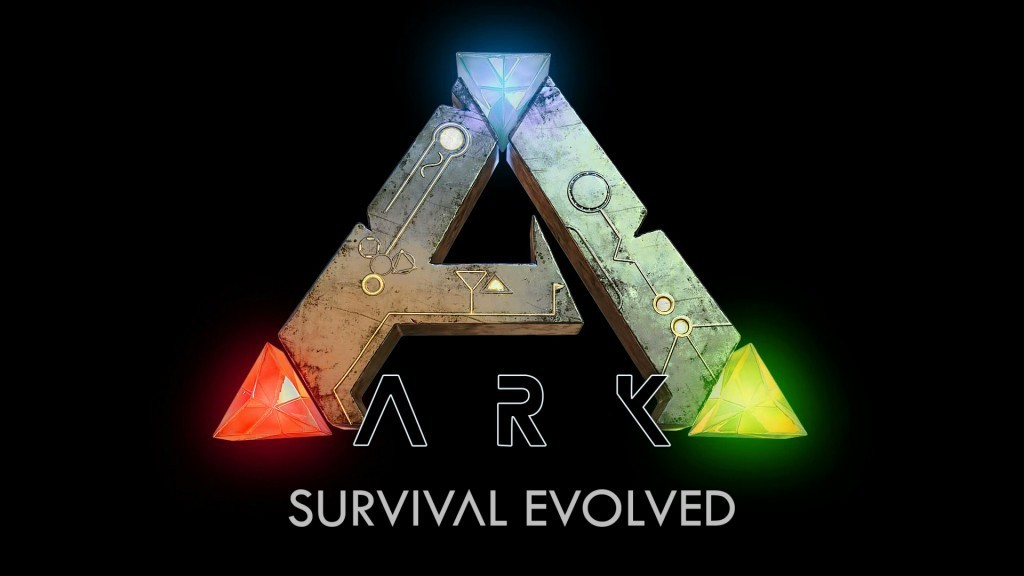 Ark survival evolved data download