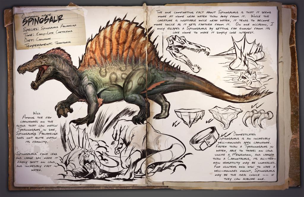 1433388012_Dossier_Spinosaurus