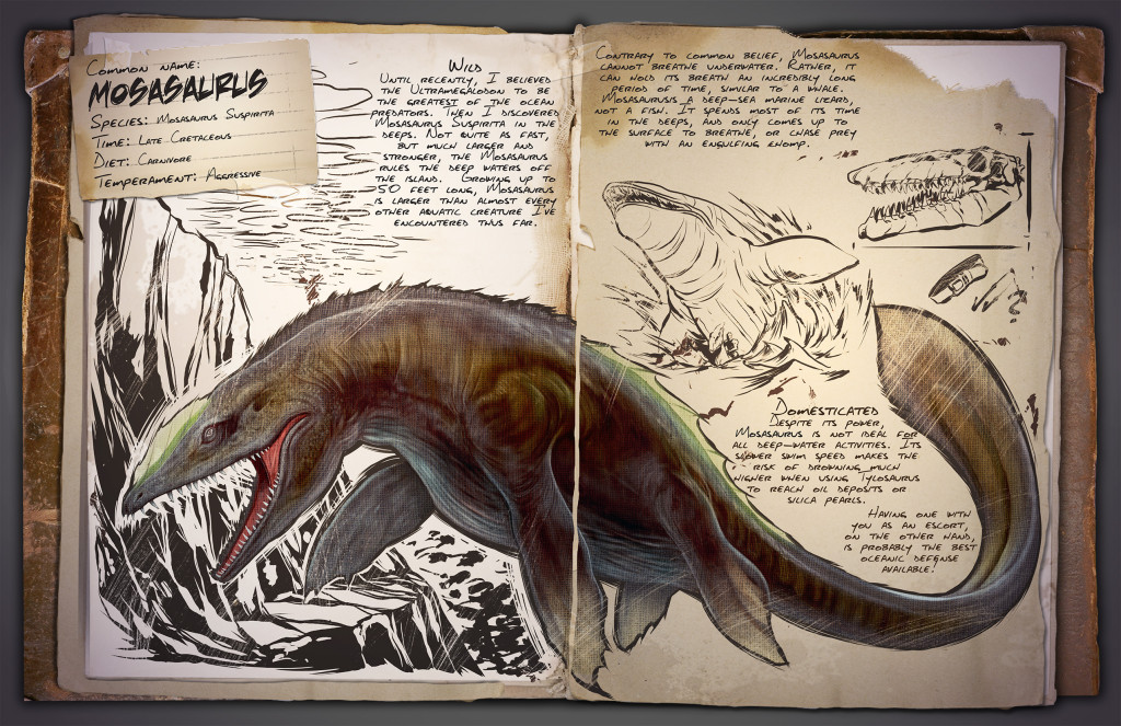 1434161195_Dossier_Mosasaurus