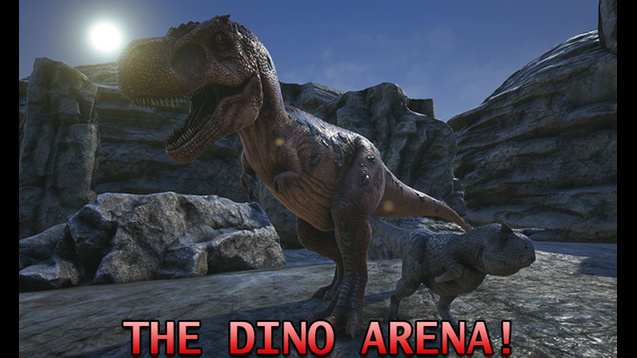 thedinoarena_map_ark_survival_evolved