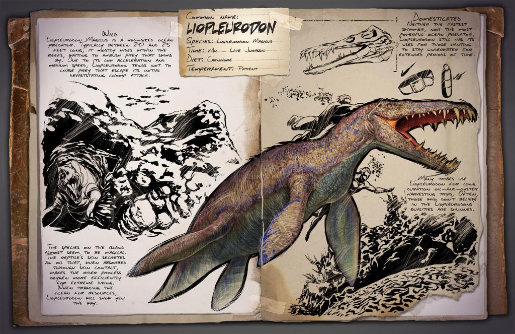 1437189702_Dossier_Liopleurodon