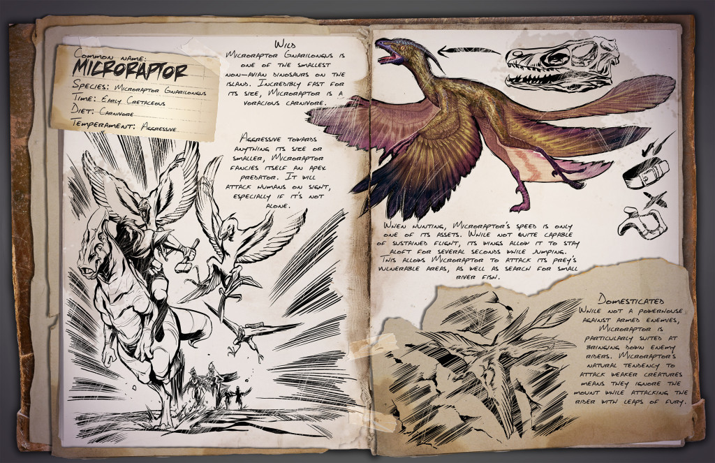 1437438422_Dossier_Microraptor