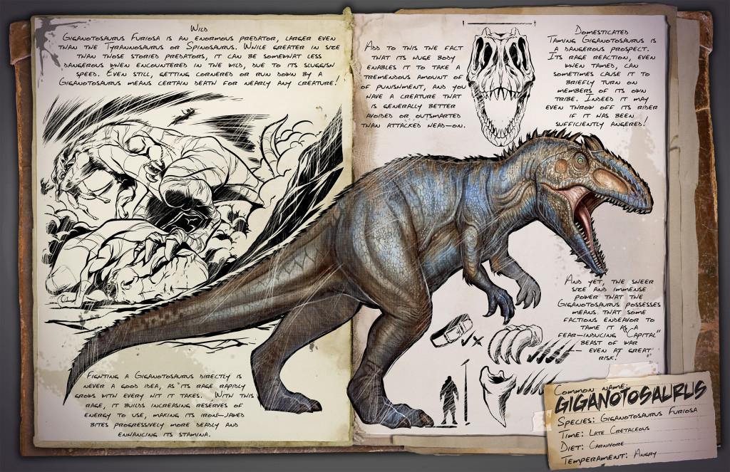 1439032797_Dossier_Giganotosaurus