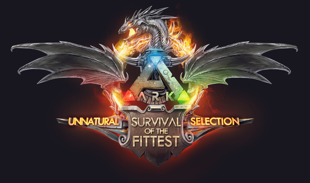 SurvivaloftheFittestUnnaturalSelectionFree Weekend