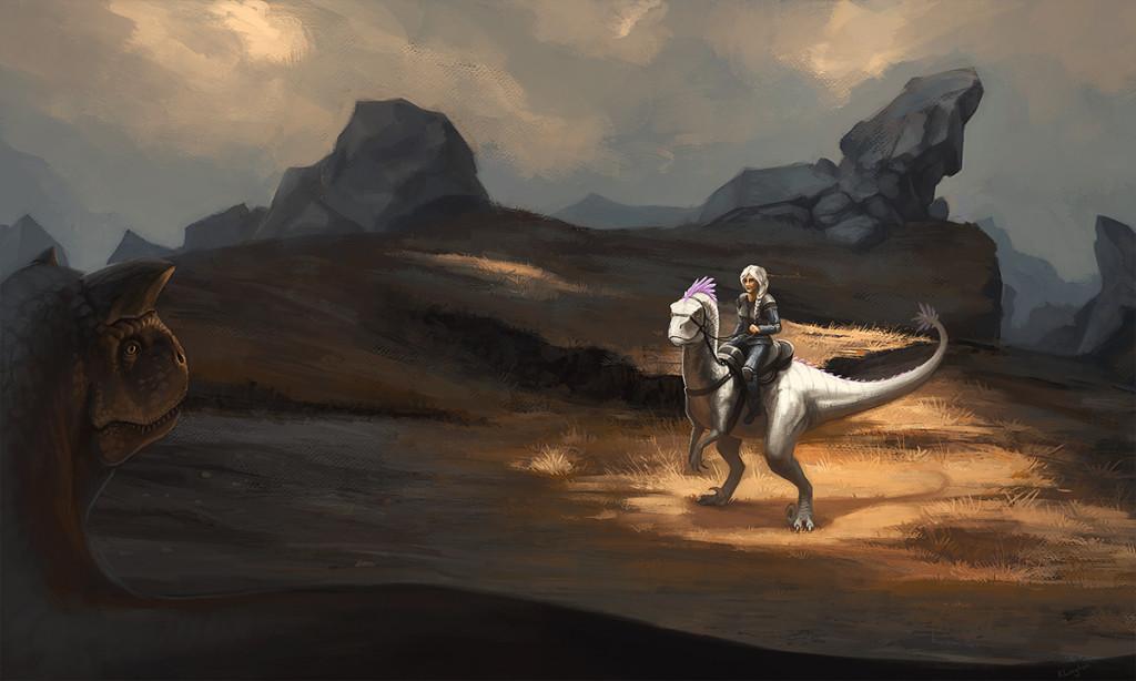 ark204
