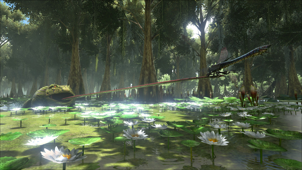 1443243206_Biome_Swamp
