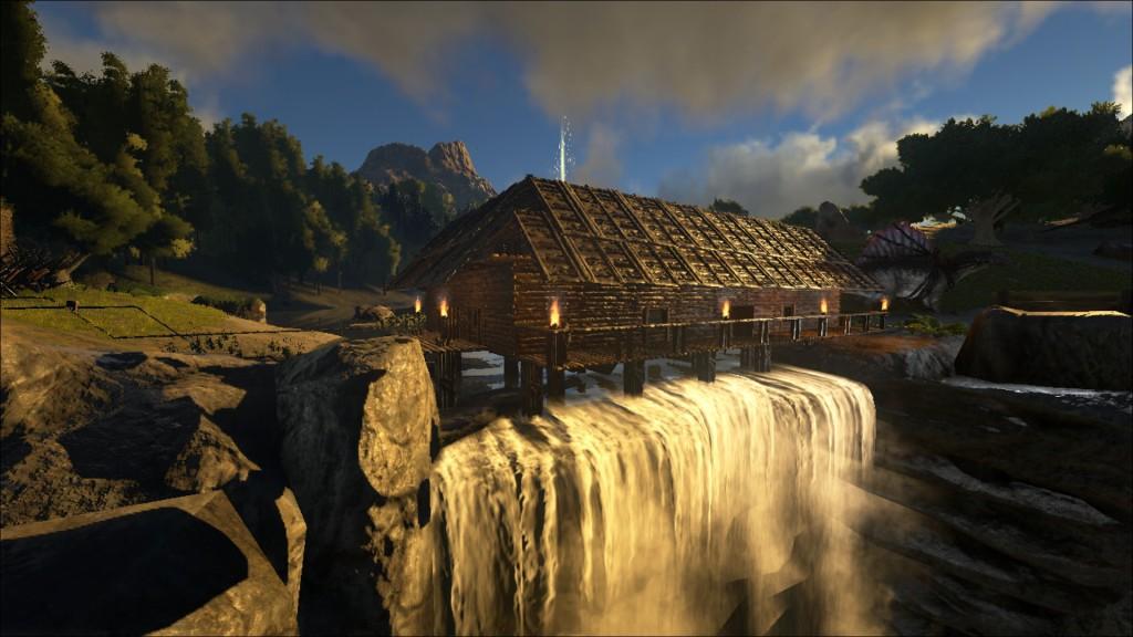 ark207