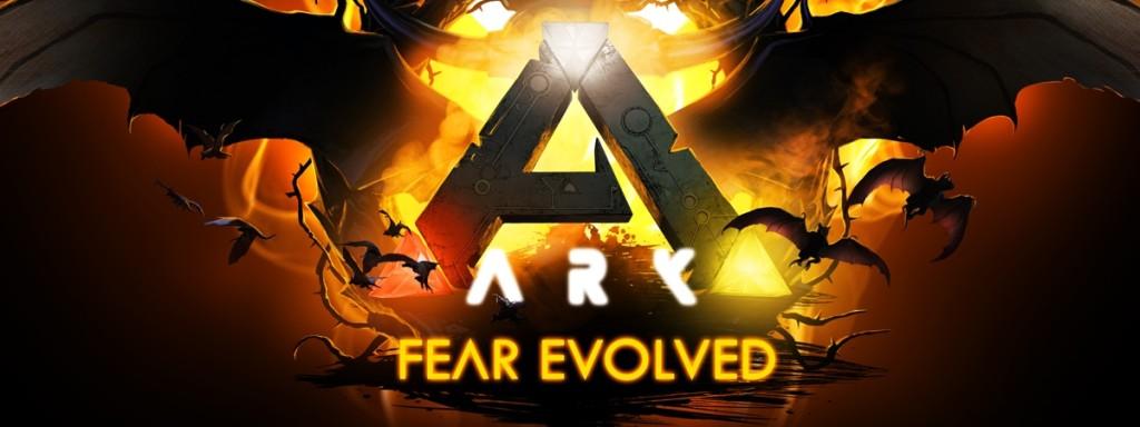 1444273946_ARK-FearEvolved-Logo_Web2