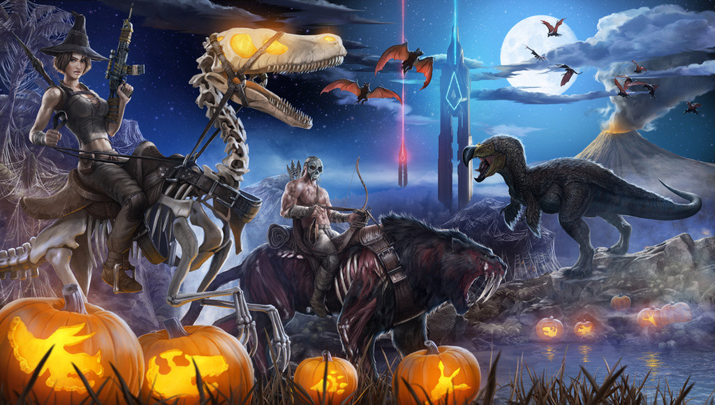 1444413220-ark-evolved-halloween[1]