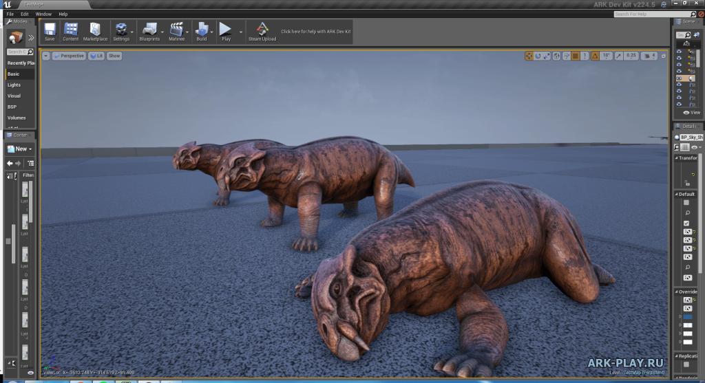 lystrosaurus2