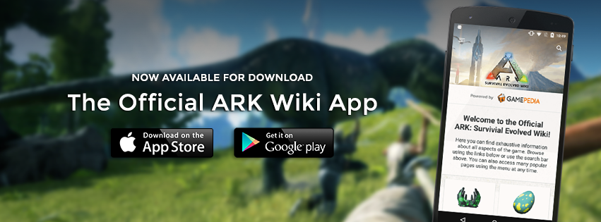ark-app-article