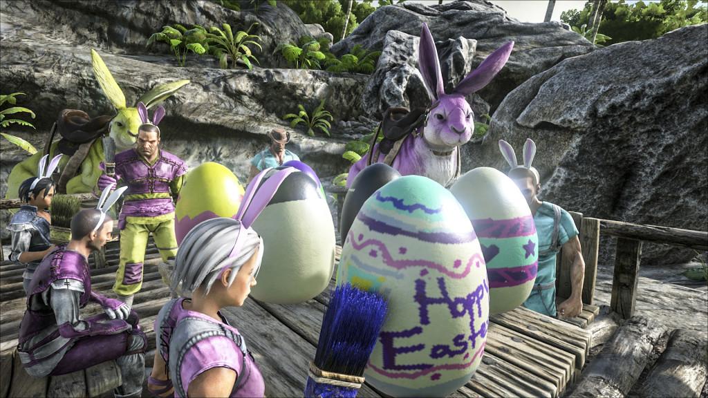 1458936680_Eggscellent
