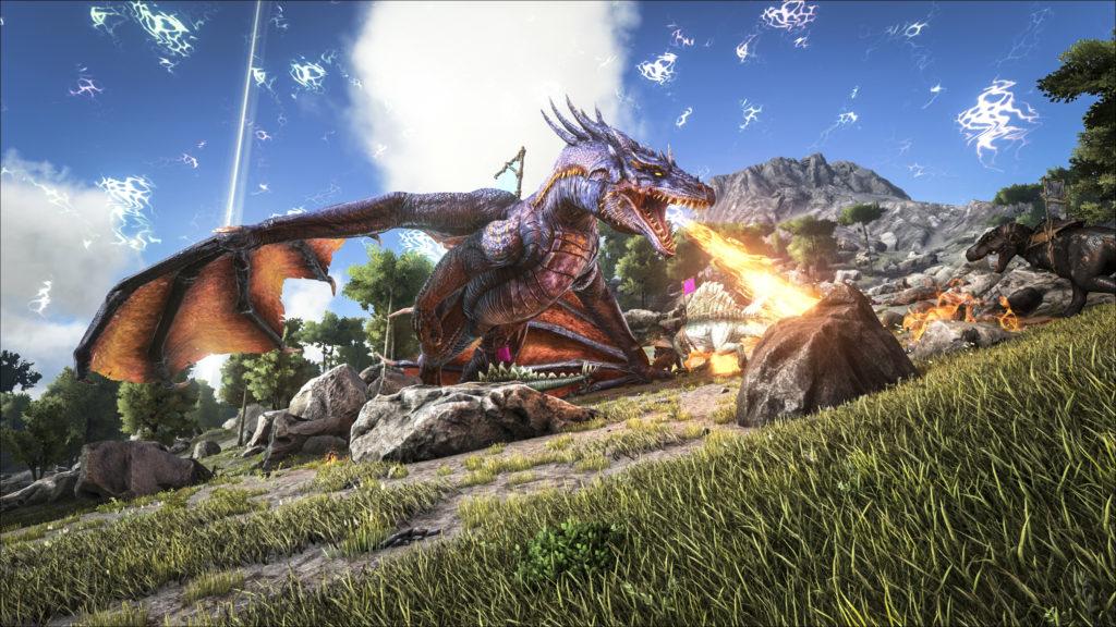 1458099833_Dragon Wrecking