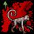 АРКтические Обезьяны (ARKtic Monkeys)