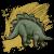 Падение травоядных ( Herbivore Drop)