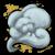 Мега туман (Mega Fog)