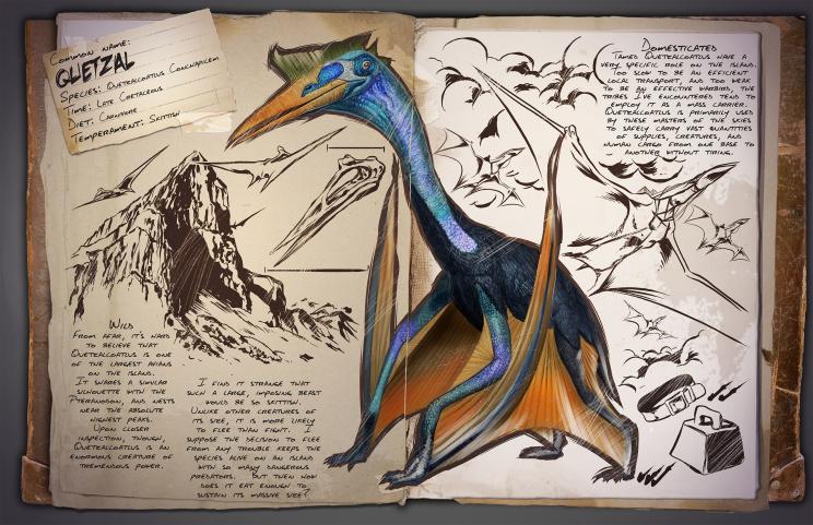 1434590783_dossier_quetzalcoatlus