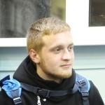 Картинка профиля Antony