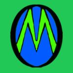 Картинка профиля montekristo