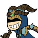 Картинка профиля Grush