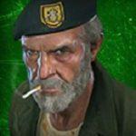 Картинка профиля BiopticRaven