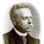 Картинка профиля SeveRyanin